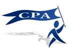 cpa_badge