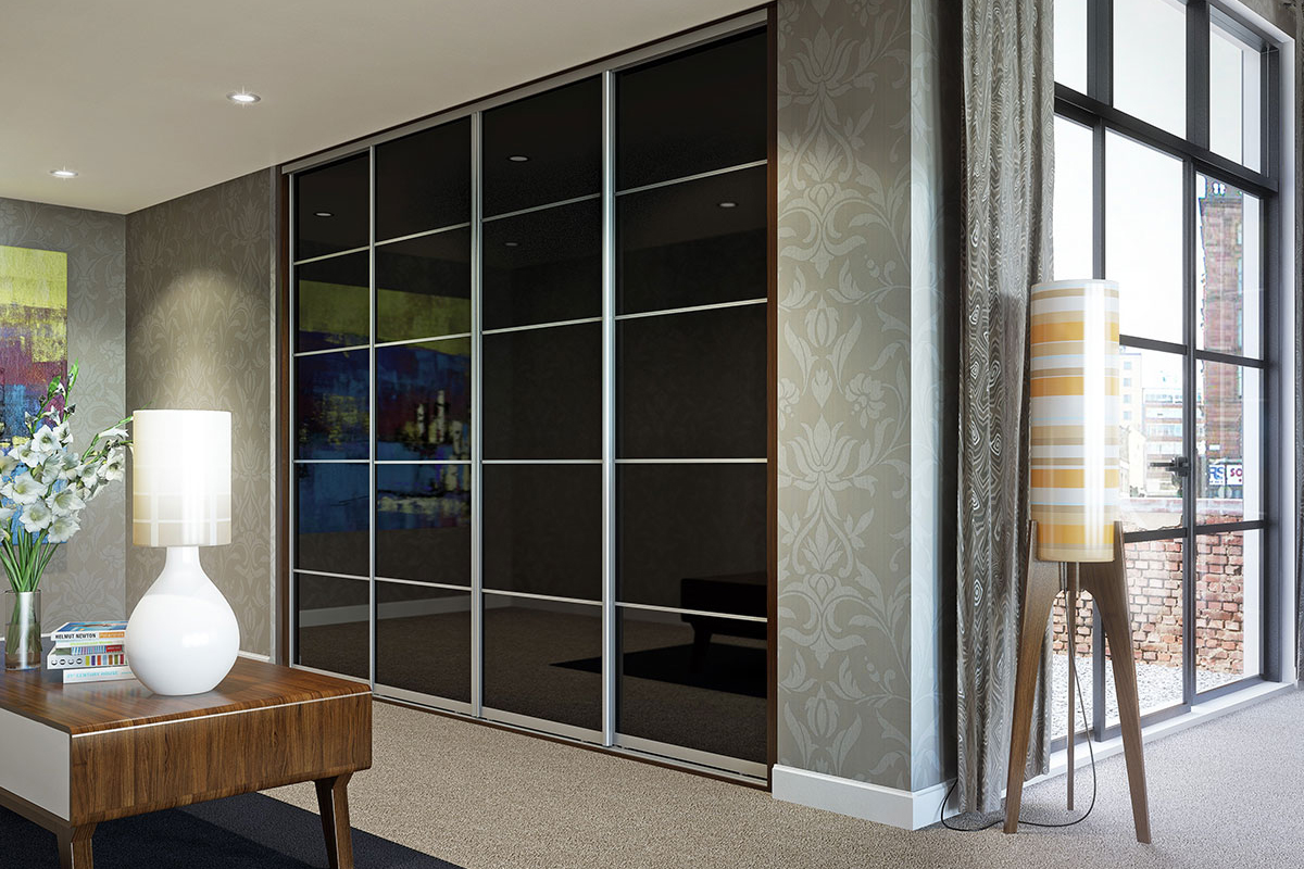 modern_wardrobe_doors